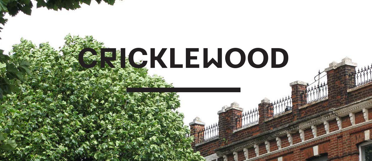 Cricklewood